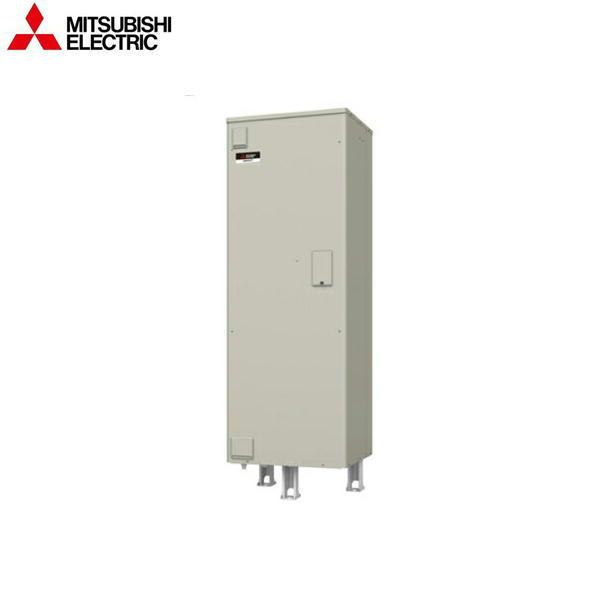 [SRT-556GUA]三菱電機[MITSUBISHI]電気温水器[550L・大容量給湯専用タイプ][高圧力型][送料無料]