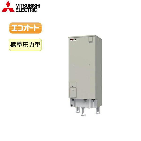 [SRT-J37CDH5]三菱電機[MITSUBISHI]電気温水器[370L・エコオート][標準圧力型]【送料無料】