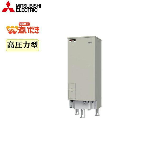 [SRT-J37WD5]三菱電機[MITSUBISHI]電気温水器[370L・W追焚き]【送料無料】
