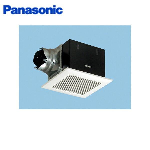 PANASONIC-FY-27SK7 パナソニック 販売期間 限定のお得なタイムセール Panasonic 天井埋込形換気扇ルーバーセットタイプFY-27SK7 人気急上昇 大風量形