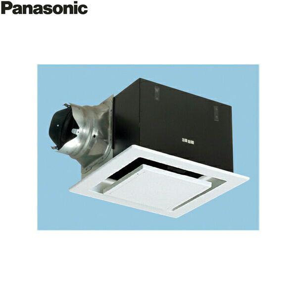 パナソニック[Panasonic]天井埋込形換気扇ルーバーセットタイプFY-32FPG7[送料無料]