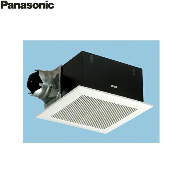 パナソニック[Panasonic]天井埋込形換気扇ルーバーセットタイプFY-38S7【送料無料】