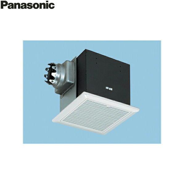 パナソニック[Panasonic]天井埋込形換気扇ルーバーセットタイプFY-27BMS7/47[送料無料]