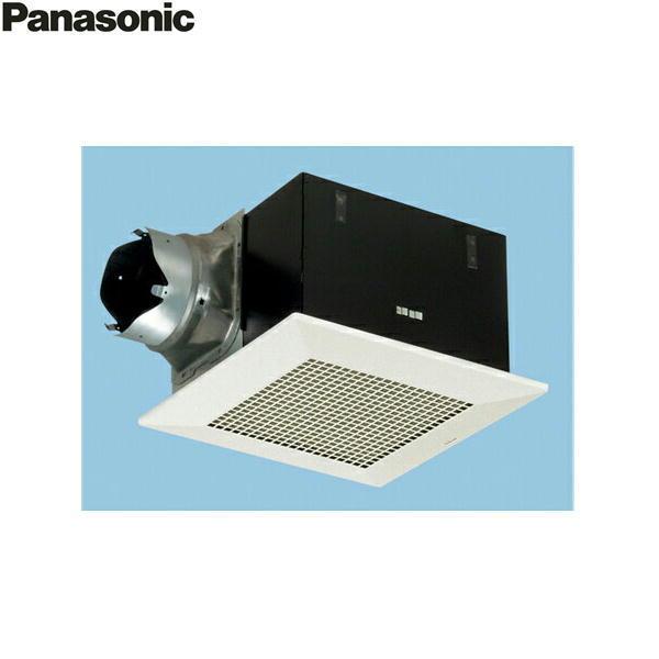 パナソニック[Panasonic]天井埋込形換気扇ルーバーセットタイプFY-32BK7H/34【送料無料】