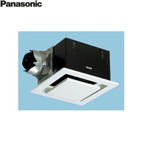 パナソニック[Panasonic]天井埋込形換気扇ルーバーセットタイプFY-32BK7H/46【送料無料】