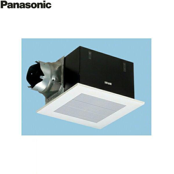 パナソニック[Panasonic]天井埋込形換気扇ルーバーセットタイプFY-32BK7H/81【送料無料】