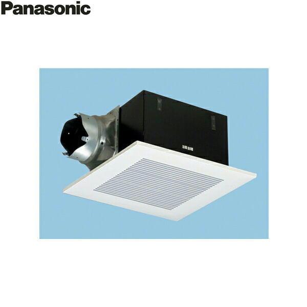 パナソニック[Panasonic]天井埋込形換気扇ルーバーセットタイプFY-32B7H/93【送料無料】
