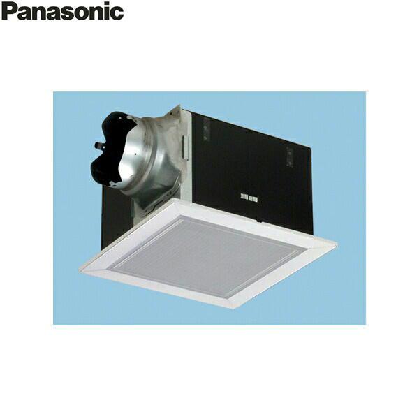 パナソニック[Panasonic]天井埋込形換気扇ルーバーセットタイプFY-32B7M/19【送料無料】