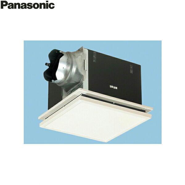 パナソニック[Panasonic]天井埋込形換気扇ルーバーセットタイプFY-32B7M/21【送料無料】