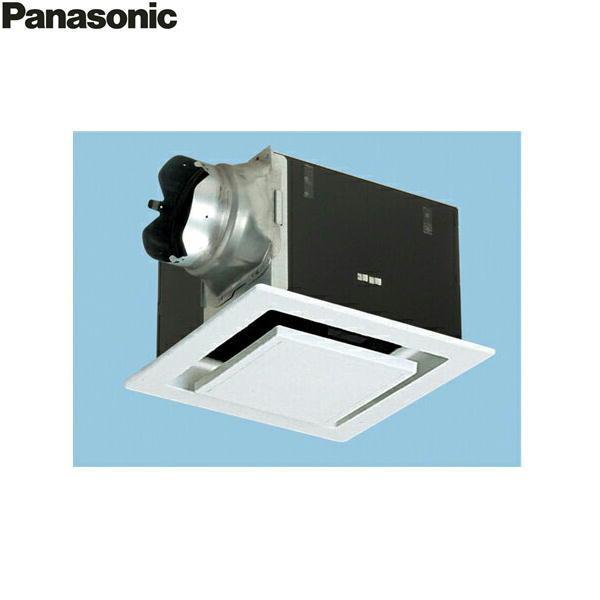 パナソニック[Panasonic]天井埋込形換気扇ルーバーセットタイプFY-32B7M/46【送料無料】