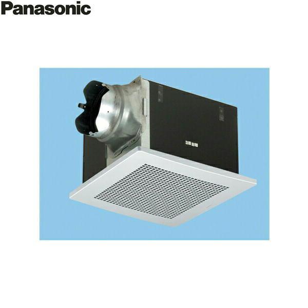 パナソニック[Panasonic]天井埋込形換気扇ルーバーセットタイプFY-32B7M/56【送料無料】