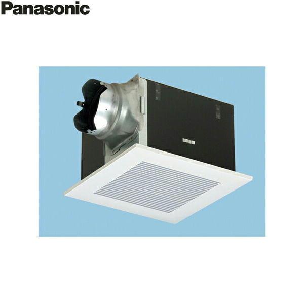 パナソニック[Panasonic]天井埋込形換気扇ルーバーセットタイプFY-32B7M/81[送料無料]