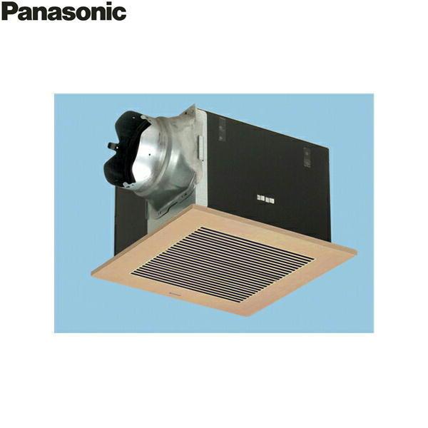 パナソニック[Panasonic]天井埋込形換気扇ルーバーセットタイプFY-32B7M/82【送料無料】