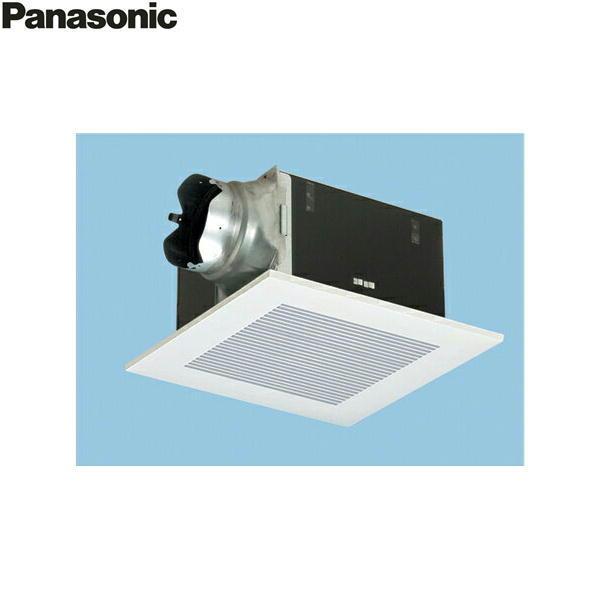 パナソニック[Panasonic]天井埋込形換気扇ルーバーセットタイプFY-32B7M/93【送料無料】