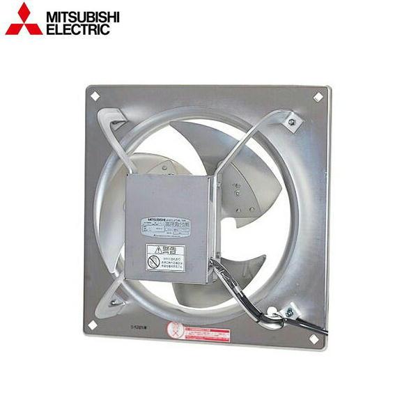 三菱電機[MITSUBISHI]業務用有圧換気扇EG-60FTXB3-F【送料無料】