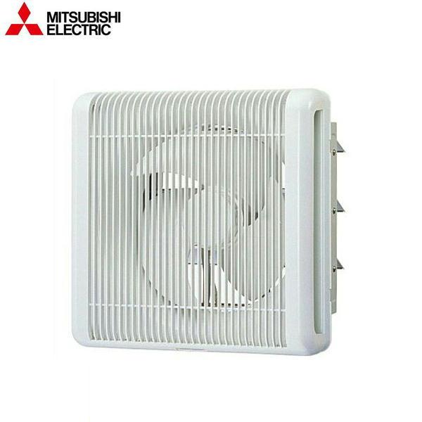 三菱電機[MITSUBISHI]業務用有圧換気扇EFG-40KDSB【送料無料】