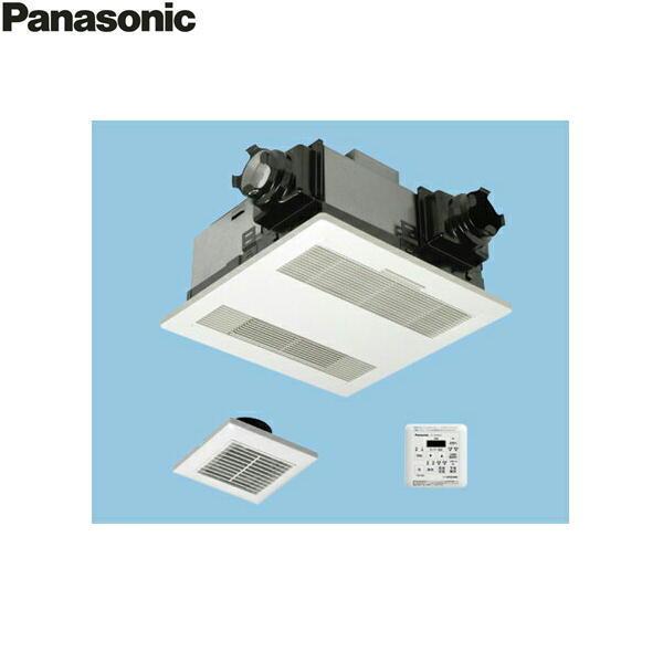 パナソニック[Panasonic]バス換気乾燥機[天井埋込形]FY-13UGP4D【送料無料】