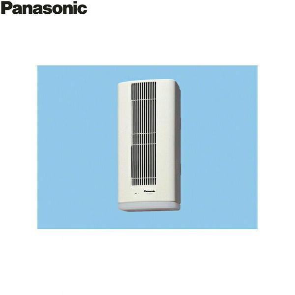パナソニック[Panasonic]Q-hiファン[壁掛形(熱交換形)寒冷地用]FY-8XJY【送料無料】