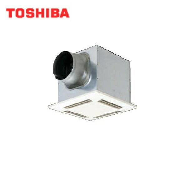 東芝[TOSHIBA]システム部材給排気グリル樹脂製・消音形RK-15S1