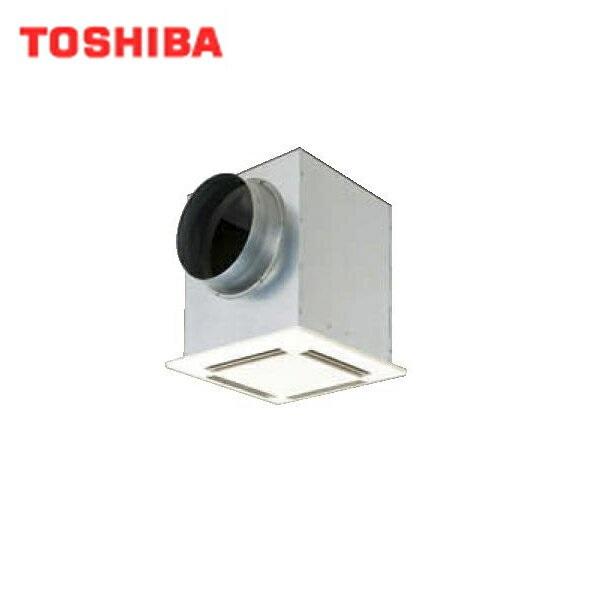 東芝[TOSHIBA]システム部材給排気グリル樹脂製・消音形RK-15SF1