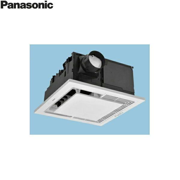 [F-PDM40]パナソニック[Panasonic]天井埋込形空気清浄機[換気機能付]