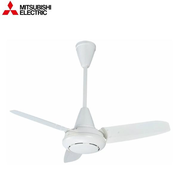 [C90-YC]三菱電機[MITSUBISHI]天井扇[90cm羽根][ホワイト]