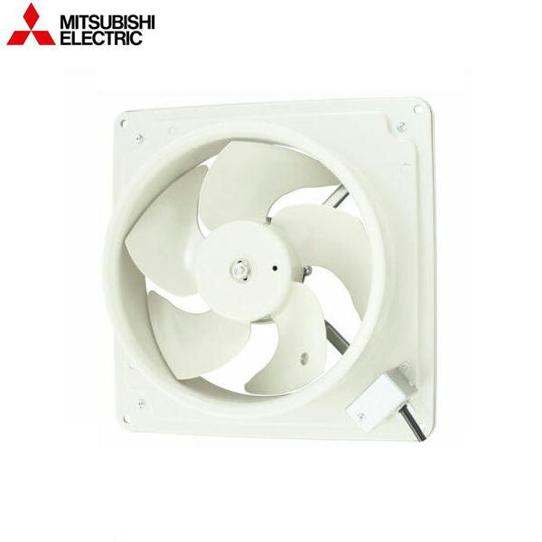 [EF-30UBSQ]三菱電機[MITSUBISHI]産業用有圧換気扇[排気専用][送料無料]