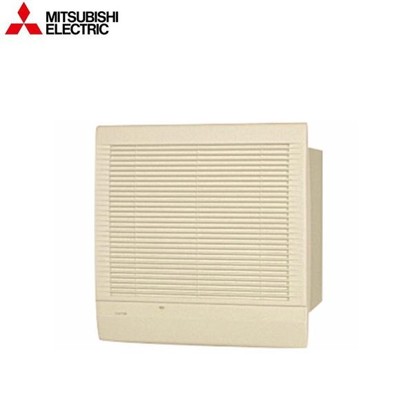 [VL-12K3-BE]三菱電機[MITSUBISHI]ロスナイ[準寒冷地・温暖地仕様][適用畳数目安:12畳][引きひもタイプ]