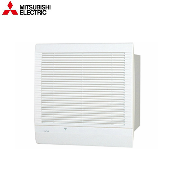 [VL-12K3-D]三菱電機[MITSUBISHI]ロスナイ[寒冷地仕様][換気タイプ][適用畳数目安:12畳][引きひもタイプ]