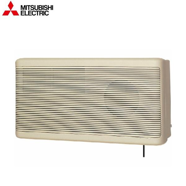 [VL-1430J2]三菱電機[MITSUBISHI]ロスナイ[取替対応タイプ][引きひもタイプ]