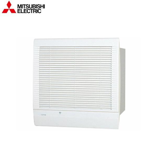 [VL-12RKH3]三菱電機[MITSUBISHI]ロスナイ[準寒冷地・温暖地仕様][適用畳数目安:12畳][ワイヤレスリモコンタイプ]