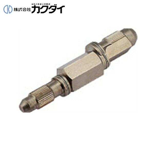 カクダイ[KAKUDAI]内径レンチ602-001