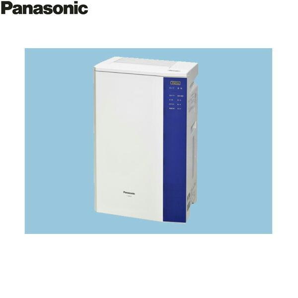 [F-JML30-W]パナソニック[Panasonic]空間清浄機[ジアイーノ][約24畳]【送料無料】