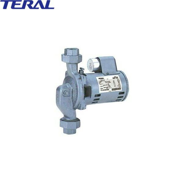 【期間限定特価】 テラル[TERAL]循環ポンプLPシリーズ20LP-B50K[単相100V][50Hz/60Hz共用][送料無料]:ハイカラン屋-ガーデニング・農業