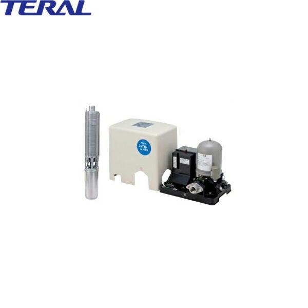テラル[TERAL]深井戸用定圧力給水式ポンプ25TWS-5.6-11[TWS形][0.6KW][三相200][50Hz]【送料無料】, 腕時計&雑貨 イデアル:00076357 --- sunward.msk.ru