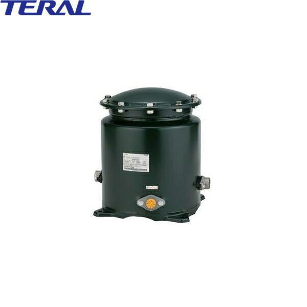 【フラッシュクーポン!5/1~5/8 AM9:59】テラル[TERAL]井戸用浄水器ME-25W【送料無料】