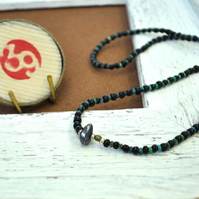 39 (SunKu/サンク) Necklace&Bracelet / ネックレス&ブレスレット 10P03Dec16