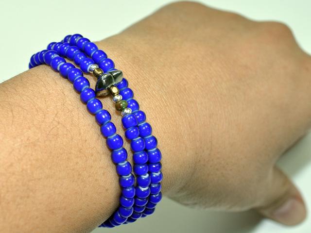 39 (SunKu / サンク)Necklace & Bracelet /ネックレス & ブレスレット 10P03Dec16