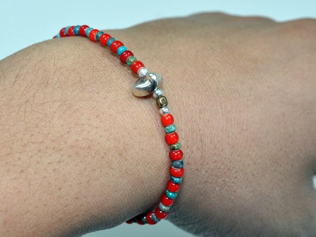 39 (SunKu / サンク)Bracelet / ブレスレット 10P03Dec16
