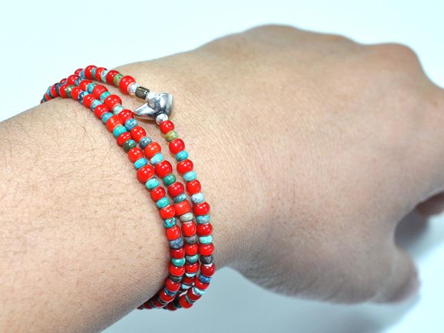 39 (SunKu / サンク) Necklace & Bracelet /ネックレス & ブレスレット 10P03Dec16