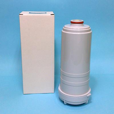 【割引クーポン】アクアバランス イーバランス ミネクイーン 美健清水 等浄水器対応 <送料無料 代引手数料無料> EWF-30CPb2鉛除去フィルターカートリッジ クレオ工業純正品