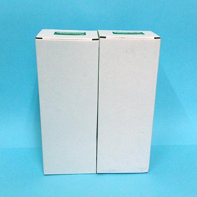 <2本セット 送料無料 代引手数料無料>アイケン工業浄水器カートリッジ EWF-30C2活性炭フィルター クレオ工業純正品