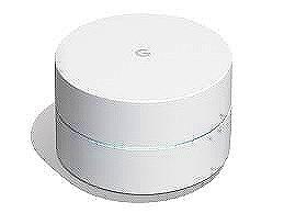 【未使用】 グーグル Google 無線LAN GA-00157