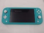 ニンテンドー Nintendo Switch 驚きの値段 Lite 中古 HDH-001 正規取扱店