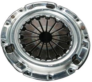 デミオ(DE5FS/DE3FS)MT車用 クラッチカバー(補修品) AUTOEXE オートエクゼ