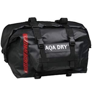 【送料無料】AQA DRY ボックス【防水】【バイク】【ラフ&ロード】