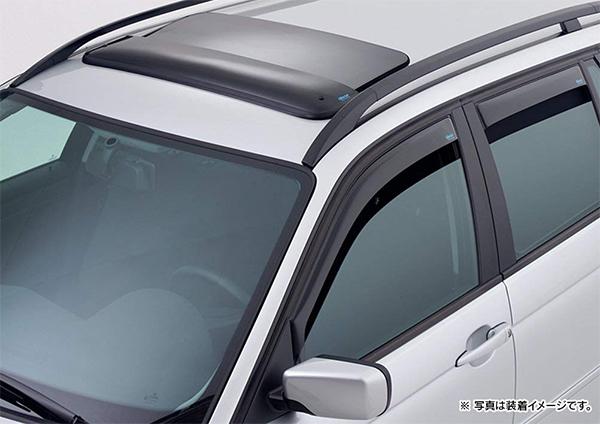 【送料無料】MAX クリムエアー ドアバイザー BMW 1/2/3/5シリーズ フロント用 mx-cl-bmw-f 【バイザー】【インポート】【外車】【輸入車】