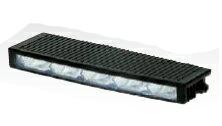 【送料無料】MaxハイパーLEDデータイムライト Type-1 230412【ポジションランプ】【LED】【ヨーロピアン】【ユーロ】【デイタイム】【欧州車】