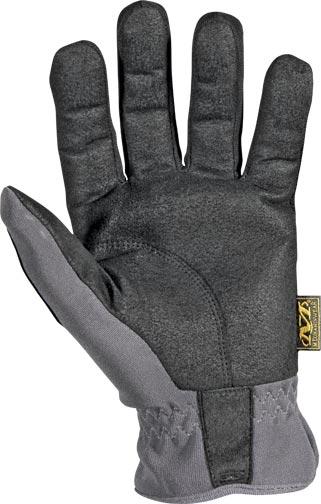 MECHANIX) FASTFIT mechanics gloves blue