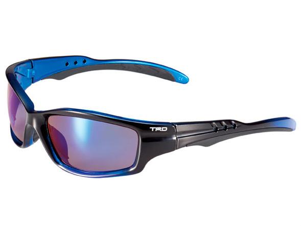 太陽眼鏡TRD